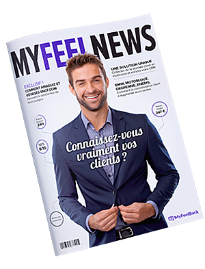 ebook-magazine-use-case-fr.png