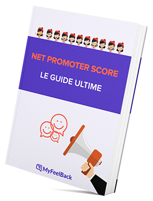 image-cover-lp-guide-ultime-nps.png
