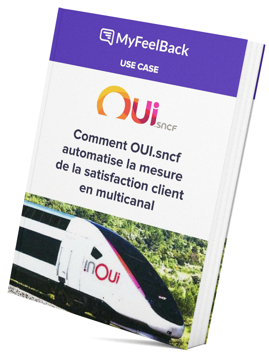 new-book-oui-sncf-2